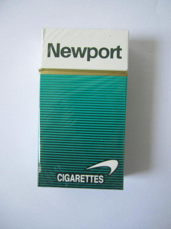 Newport купить сигареты куплю сигареты дания