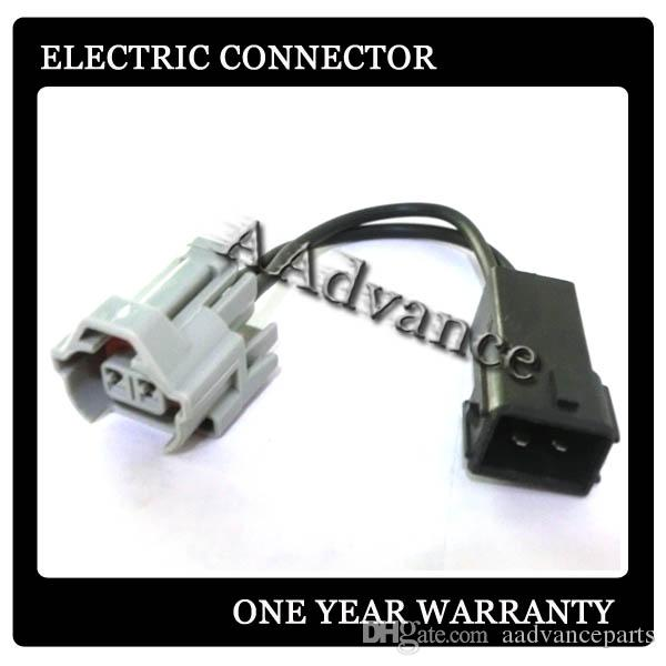 [TBQL_4184]  Wiring Harness Adapters Denso Female To Honda Male For 2200cc Fuel Injector  Car Part Company Car Part Finder From Aadvanceparts, $115.78| DHgate.Com | Denso Wiring Harness |  | DHgate.com