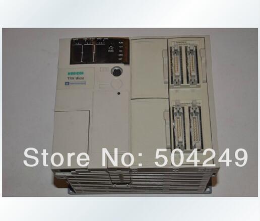 TSXDMZ64DTK plc Module Micro
