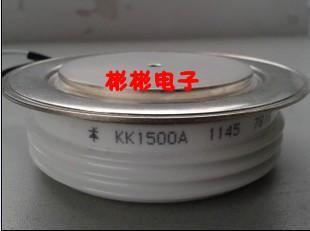 Оптовая продажа-kk1500a 1600-2000v тип плиты быстрые тиристоры scr