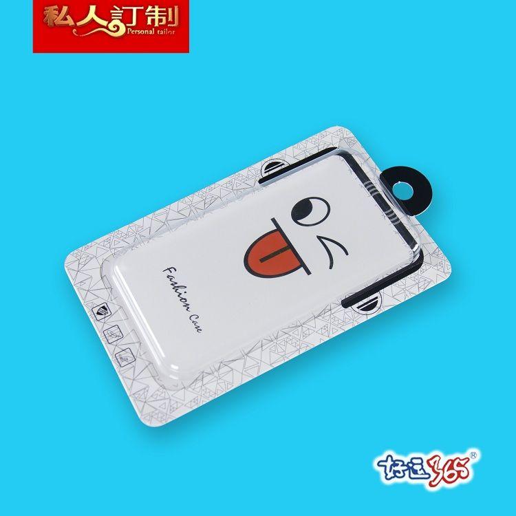 500pcs Atacado Varejo de Moda Embalagens para o telefone Capa Para Nota 7 borda S7 mais Samsung on5 iPhone 6s mais iPhone 6