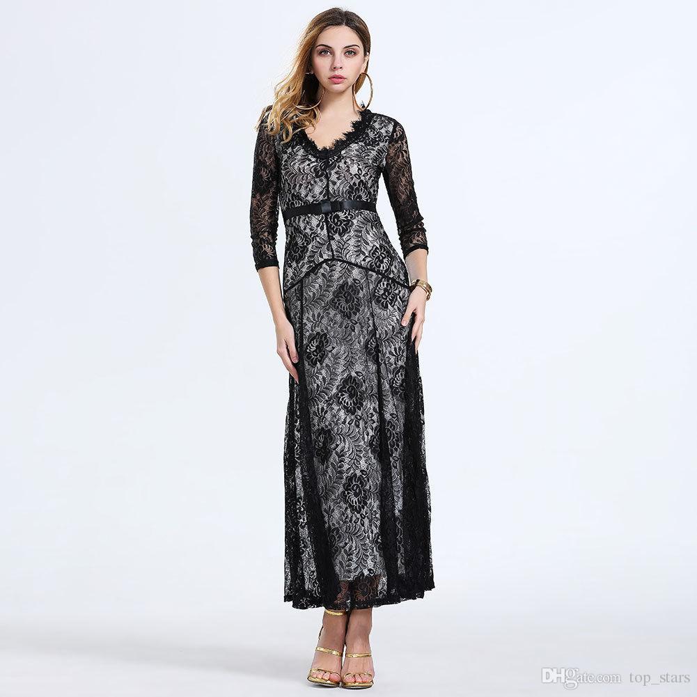 Topshop - Women's Clothing Women's Fashion Trends Fashion girls without dress photos