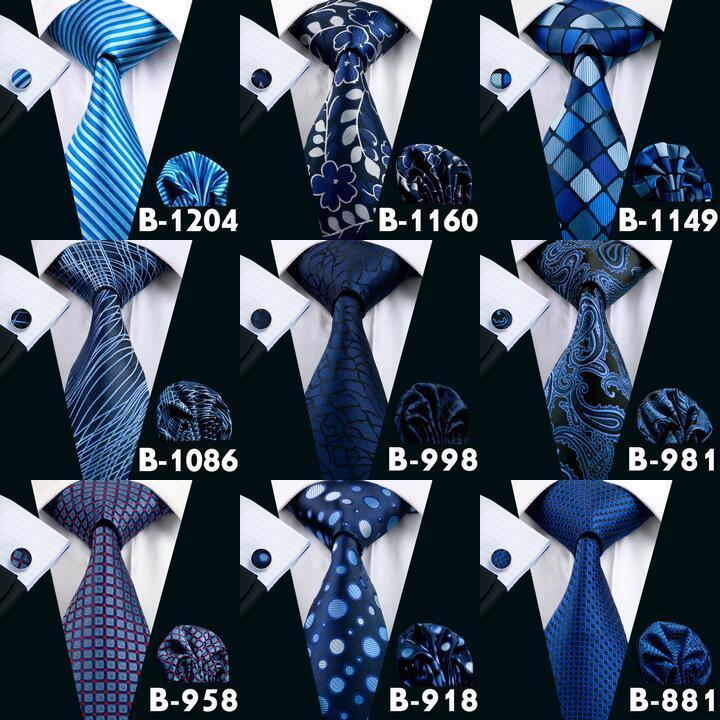 300 أنماط 8.5 سنتيمتر الرجال العلاقات الحرير التعادل بولي رجل الرقبة العلاقات مصمم اليدوية الزفاف حزب بيزلي ربطة العنق النمط البريطاني العلاقات التجارية شريط