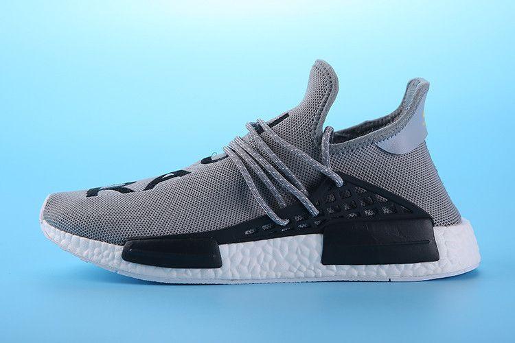 adidas human race original The Adidas