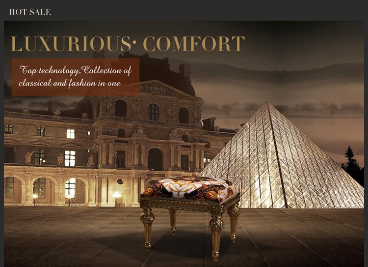 großhandel französische klassische möbelhersteller wohnzimmer, Wohnzimmer
