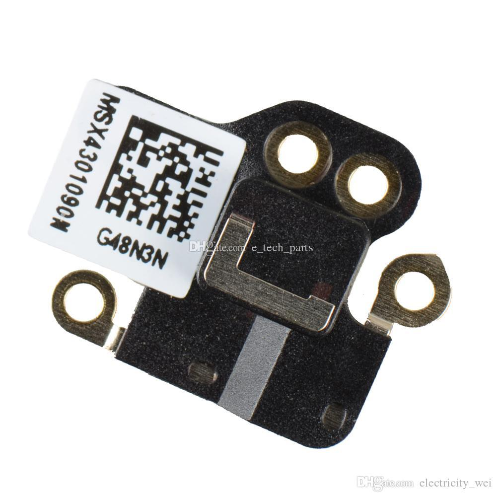 iPhone 6G 6 GPS Sinyal Flex Kablo Artı 4.7 5.5 inç GPS Sinyal Flex Kablo Değiştirme Part 10pcs Lot