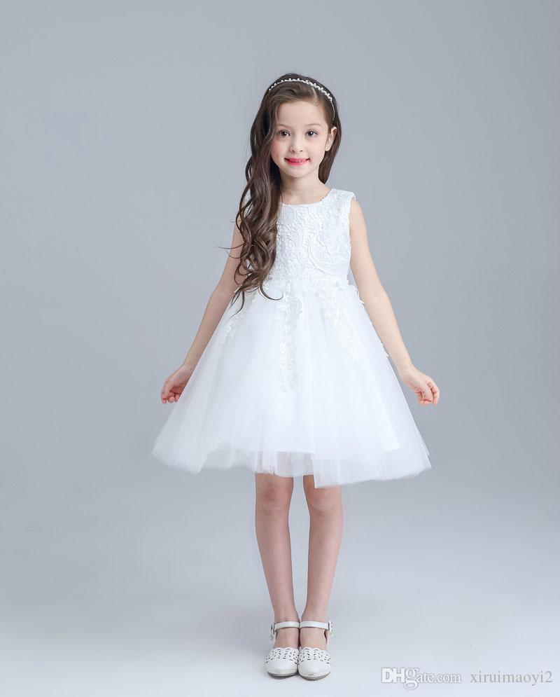Grosshandel Kleider fuer Hochzeiten   Kleid & Kleidung