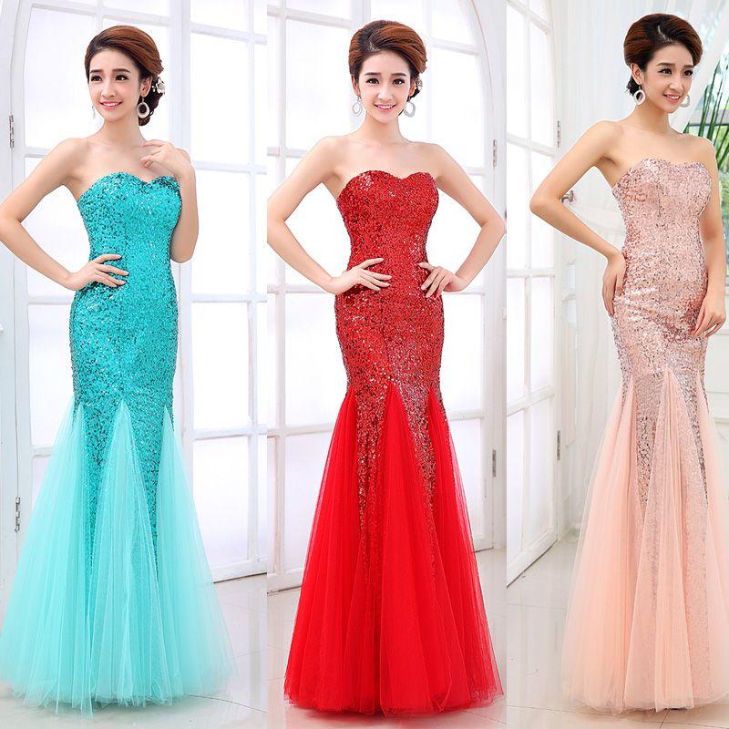 50 무료 배송에서 공주 댄스 파티 드레스 저렴한 장식 조각 연인 등이없는 정장 이브닝 가운 긴 아랍어 파티 드레스