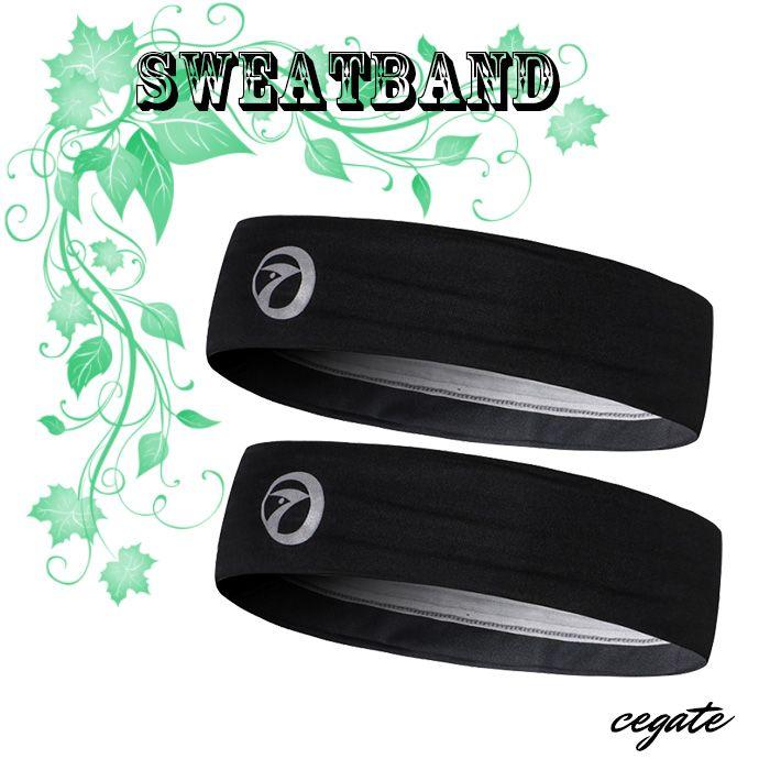 Marca de Moda Mulheres Homens Esportes Headband Ampla Elástica Hairband Unisex Sweatbands Stretchy Yoga Ginásio Cabeça de Cabelo frete Grátis