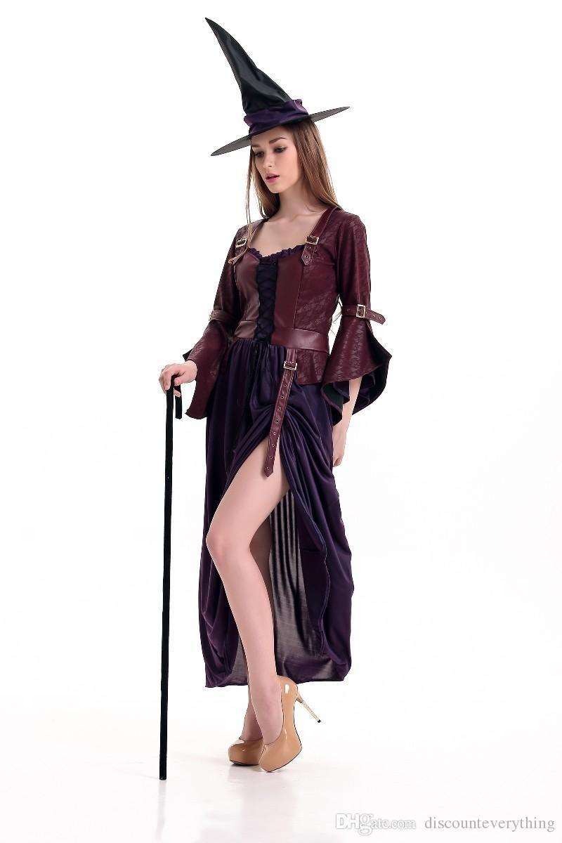 erwachsenen kostum sexy