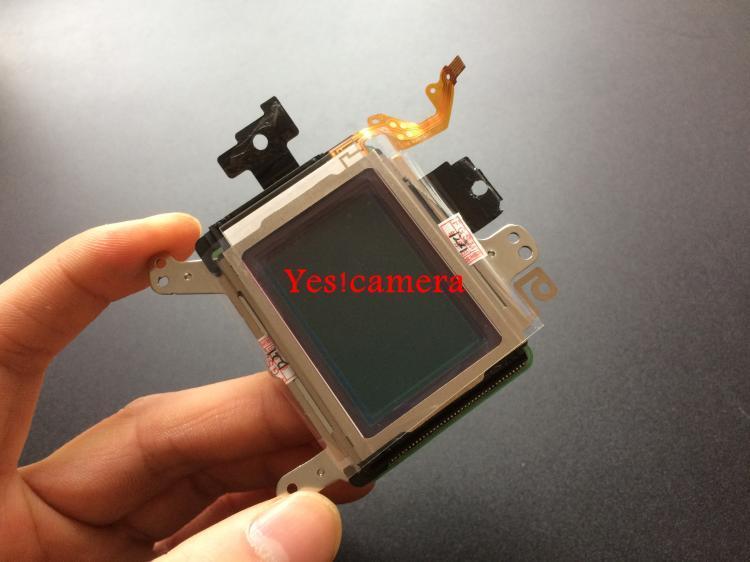 Freeshipping NEUE Ursprüngliche Für Canon 6D Sensor CCD CMOS Zubehör Kamera Ersatzteil Ersatzteile