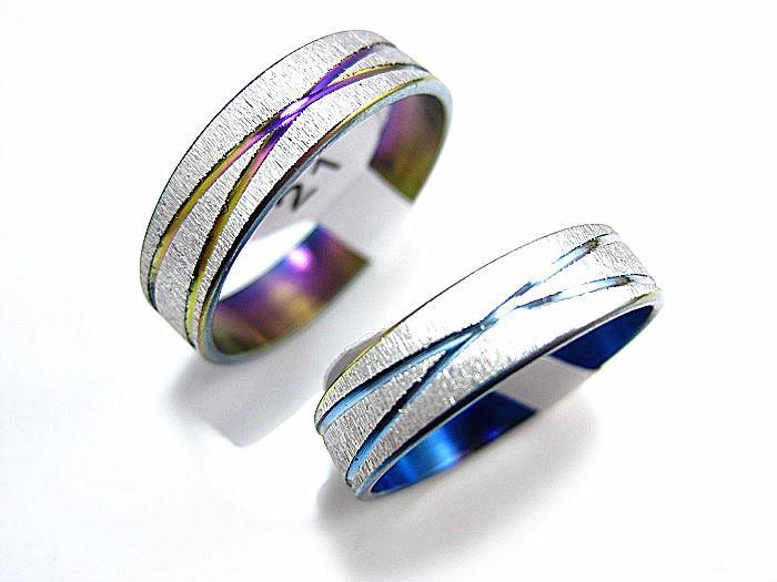 Großhandelsmassenlose 100pcs 6mm Bandqualitätsfrauen arbeiten Edelstahlschmucksache-Ringe nagelneu um