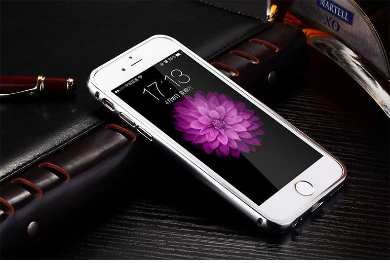 ... Phone Cover Wholesale Cell Phone Cases Designer Cell Phone Cases From