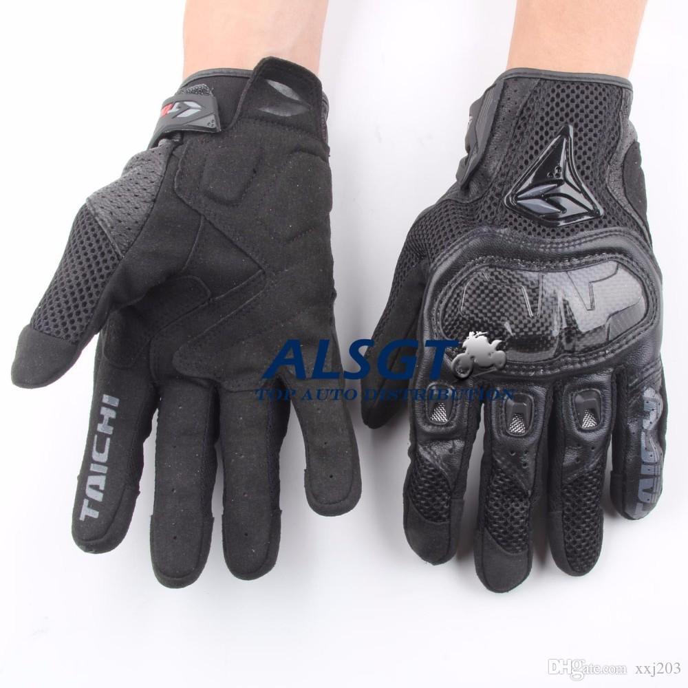 Black gloves races - Using Your Righy Hand Place A Tape Measure Under Your Palm And Measure From The Knuckle Of Your Forefinger To The Knuckle Of Your Pinkie Finger 5 Appear