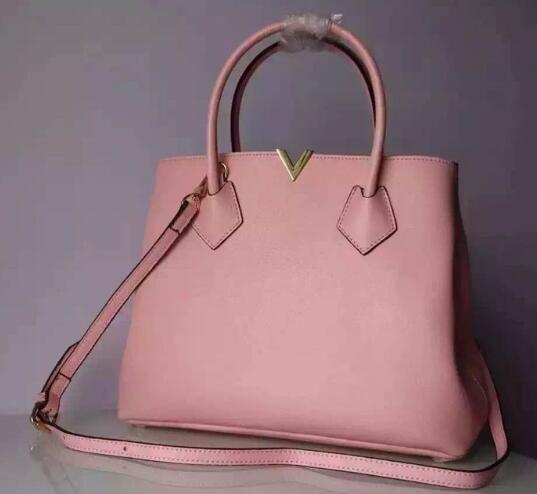 N41435 KENSINGTON Leather Leather Quality Designer Purse Bag Brand High Womens Handbag Real Name Purse Genuine Shoulder Shoulde Cicmw