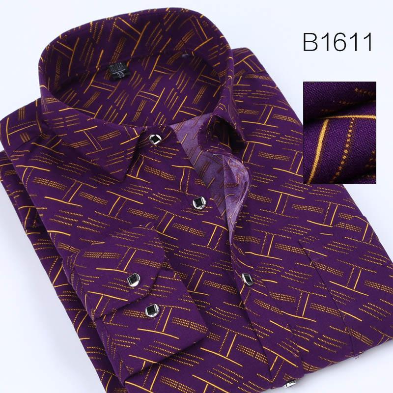 B1611
