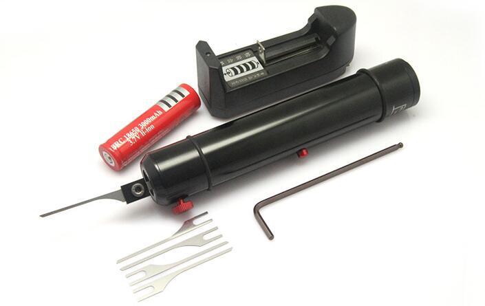 Орел (мини) электрический выбор пистолет самозащитный винтовой игл точно регулируемый размер силы небольшой объем маловестный слесарь