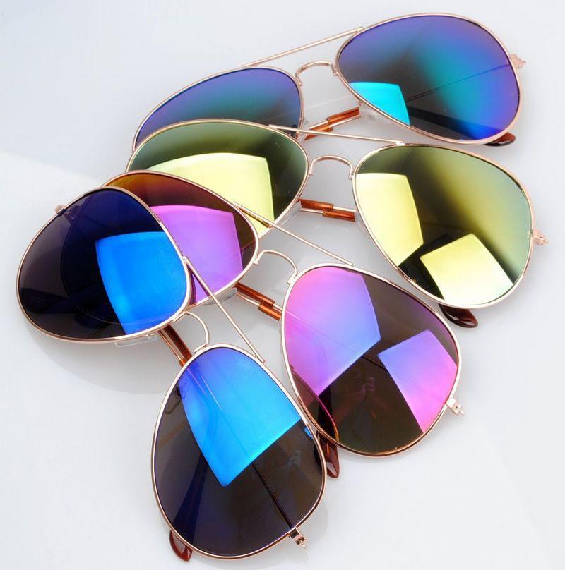 New Sport lunettes de soleil pour hommes femmes marque lunettes de soleil design cyclisme lunettes de soleil pour femme