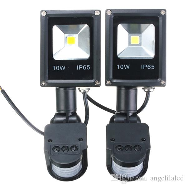 Led Outdoor Flood Lights Are Needed For Their Strong Light, Thus Can Help  You See The Surrounding Clearer Outdoors. Buying Some 50w Led Floodlight  When ...