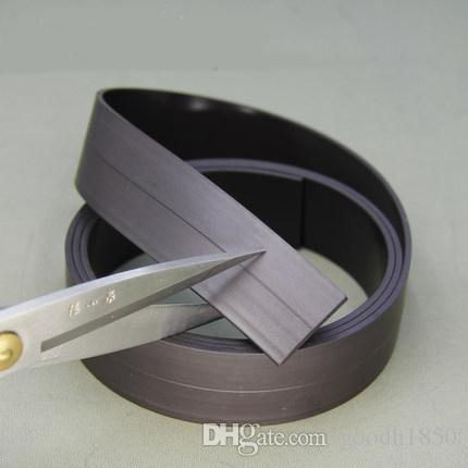 1m length roll size rubber magnet(25mm width 1.5mm T),rubber magnet strip,soft magnet strps