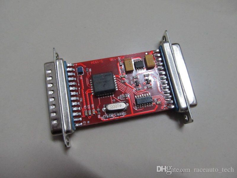 BerufsChrysler 138 Adapter für t300 Schlüsselprogrammierer t-300 Autoschlüsselcode-Scanner beste Qualität geben Verschiffen frei