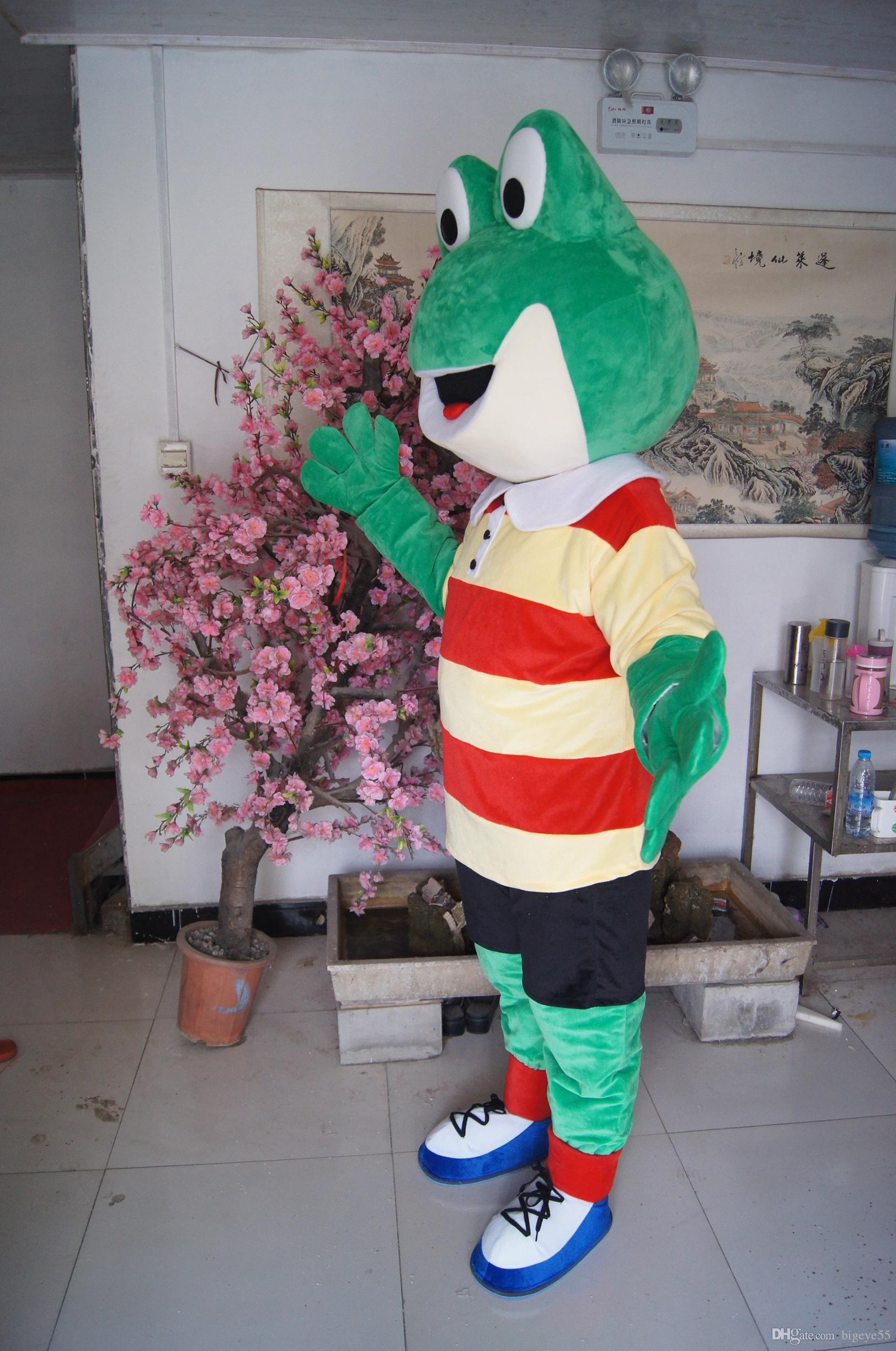 high quality Real Pictures Deluxe Bulldog mascot costume anime costumes Adult Size factory direct free shipping