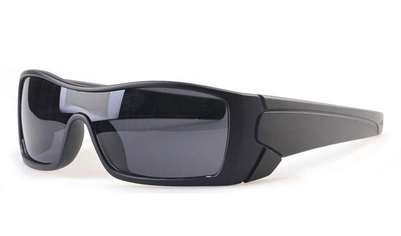 Оптовая продажа большого количества 20 шт. / Лот Мода Big Frame Марка Спортивные мужские солнцезащитные очки, DX9101