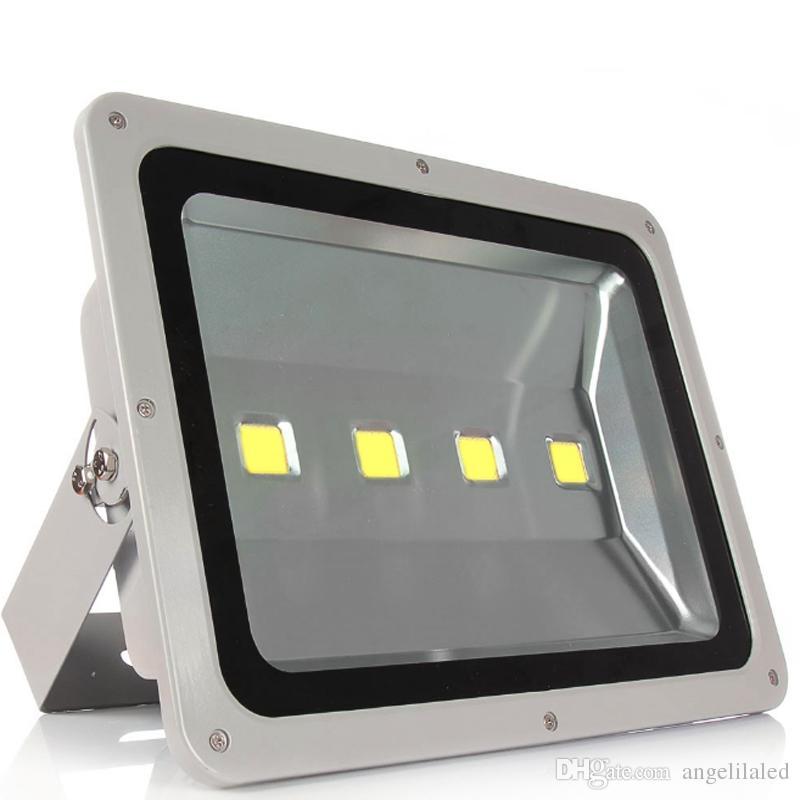 Landscape Lighting Led Floodlights Ac 85 265v Ip65 Waterproof 150w