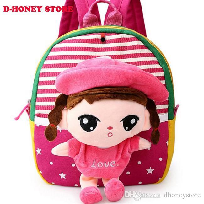 Рюкзак детский мультяшный купить кожаный рюкзак черный украина