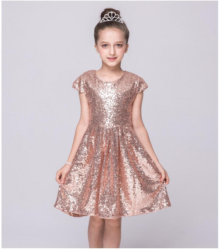Girls Formal Dress Good Dresses