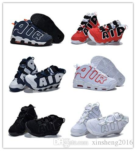nike air more uptempo dhgate Shop