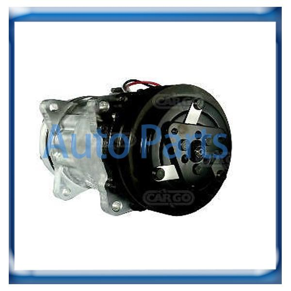 Compresseur 7H15 ac pour Case New Holland Deutz 060506146 84018078 89831429 04437339 84018077