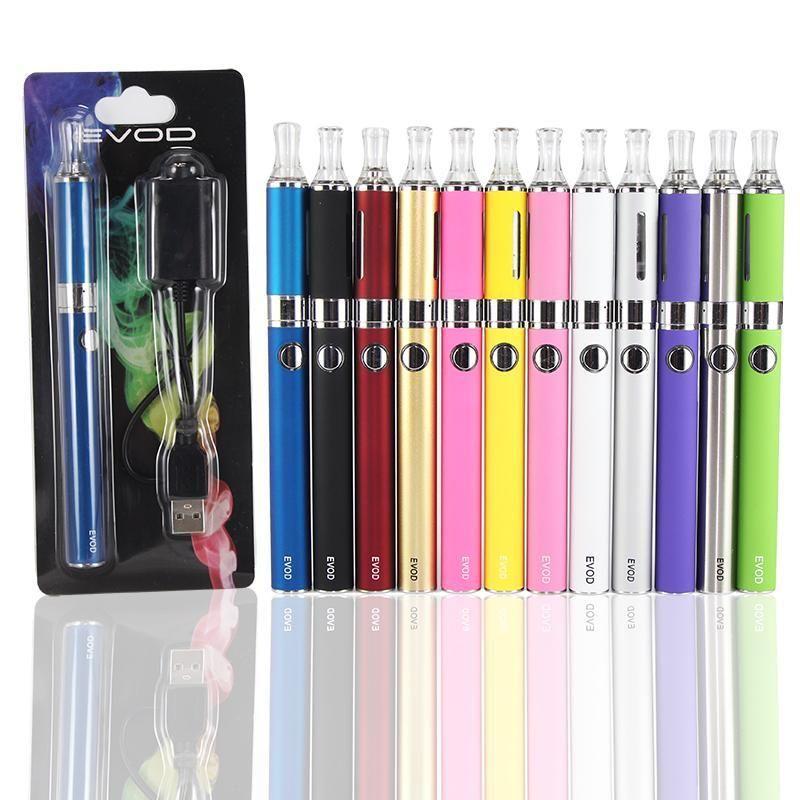 Купить аккумулятор электронной сигареты evod puff сигарета купить в москве