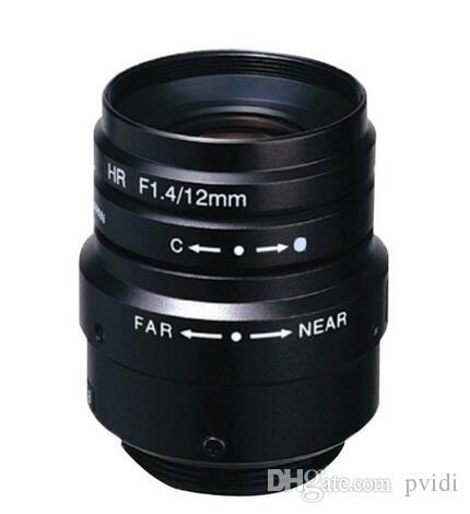 Lente per obiettivo microscopio kowa LM12JCM