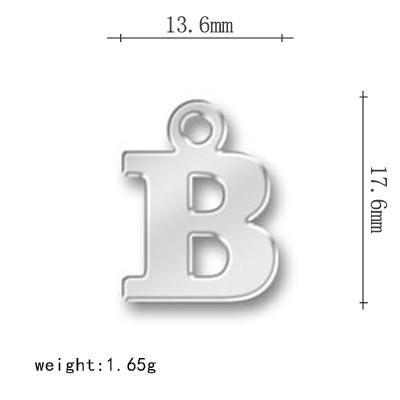 185649-1