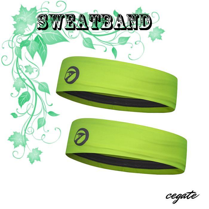 Wholesale New design Brand Fashion Women Men Sports Headband Wide Elastic Hairband Unisex Stretchy Sweatbands Yoga Gym Hair Head free DHL