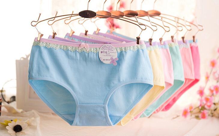 rBVaEFcAt5SAPl57AAXhSwXh0wg276 2017 sexy briefs women cotton panties sexy everyday underwear,Womens Everyday Underwear