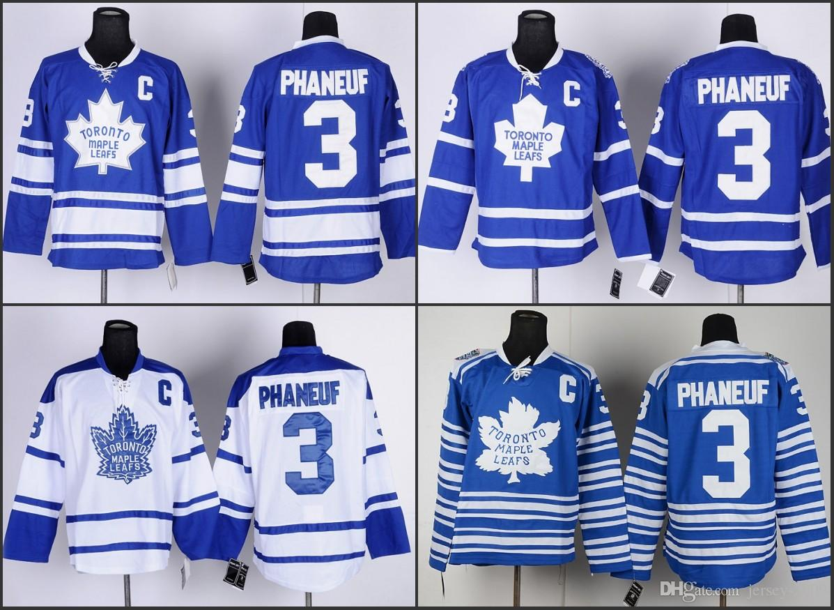 new maple leaf jersey 2016