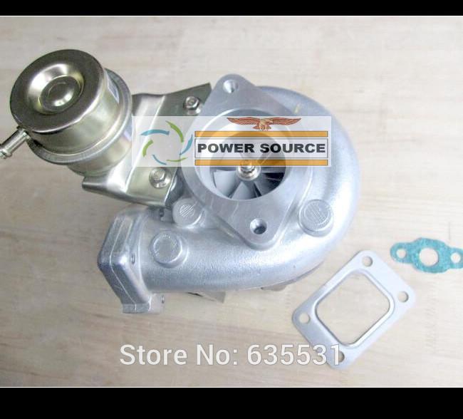 T25 T28 T25T28 T25 / 28 Turbo TurboCharger Per NISSAN SR20DET S13 S14 S15 Comp A / R .60 Turbina AR .64 T25 Flangia raffreddata ad acqua