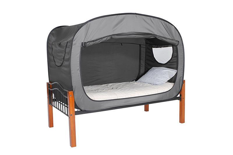 Tent Sale Dubai & Camo Protective Ventilate Privacy Pop Up Bed Tent