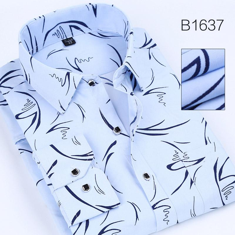 B1637