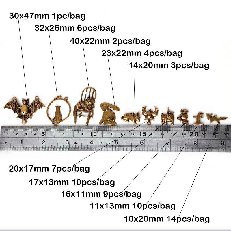 ZH-BJI1086 (3)0000