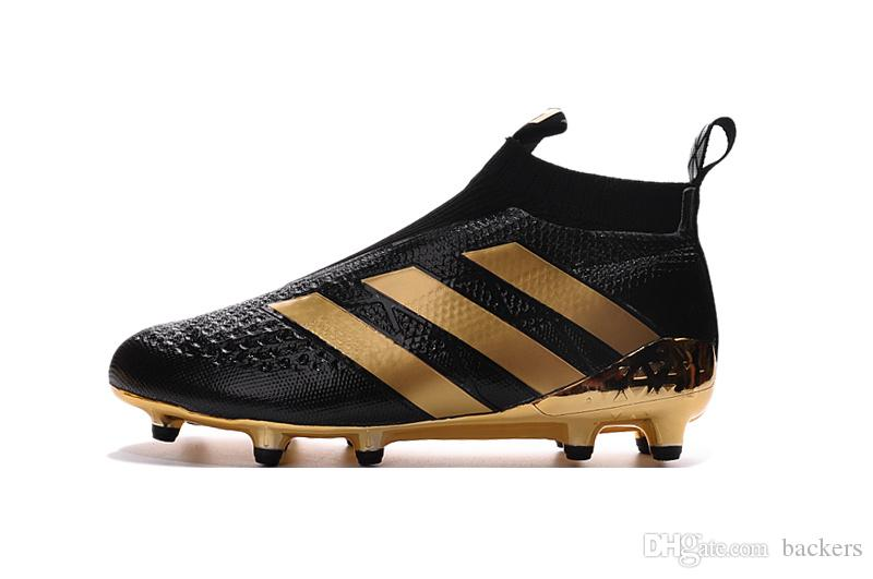 scarpe adidas ace 16