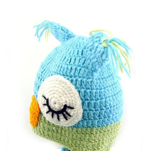 M175 owl hat-8