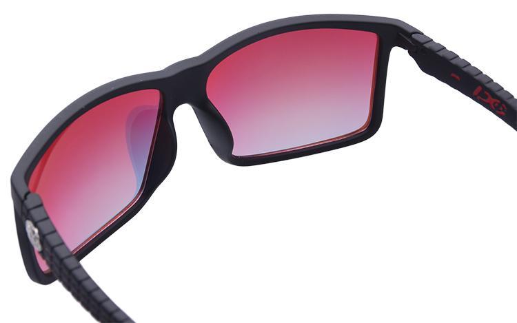 Europe And United States Man Brand Polarized Sunglasses