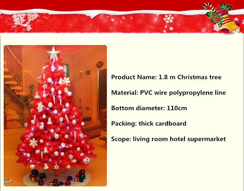 as we know christmas decorations are always colorful sometimes they are designed in the same way as for children they really expert christmas - Christmas Tree Decorations Names