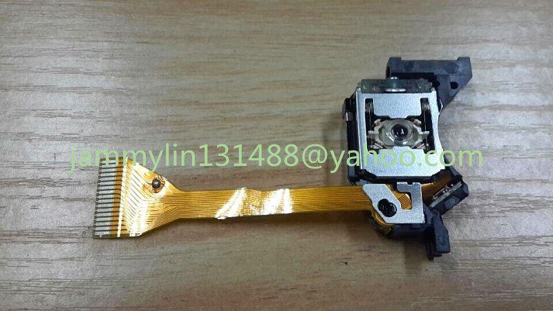 100% Original nouvelle tête laser CD CD SF-C250 SFC250 C250 capteur optique pour autoradio Mazda