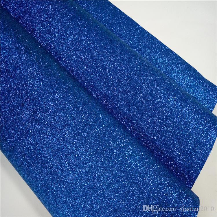 Free shipping wholesale glitter fabric wallpaper China