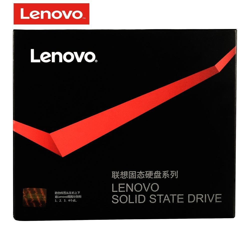 Compre Genuine Lenovo SL700 NGFF M 2 2242 128G 256G SSD SATA3 Para Lenovo  Ideapad Y410P Y510P Alta Qualidade3 Anos De Garantia De Worldwidehuntoon,