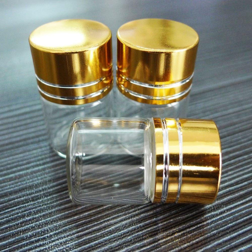 small glass jars-02